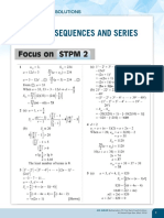 02AAMathT_FWS_Chapter 02.pdf