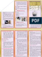 Pamphlet on Anti Termite Treatment.pdf