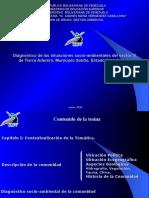 Presentacion de la tesina1