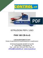 odPAN180CBAG_manual_i.pdf