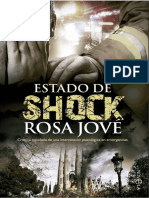 Estado de Shock Rosa Jove (1).pdf