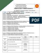 Guías de Prácticas de Laboratorios FF CII 2019-2020.pdf