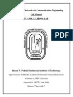 ABBA3.pdf
