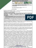 5. GUIA EJECUTIVA NUTRICIÓN_160518