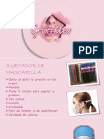 GrixNiles.pdf