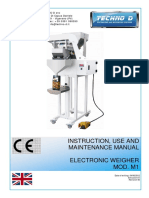 Manual Weigher Mod. M1.pdf