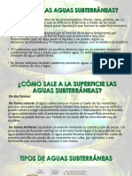 AGUAS SUBTERRANEAS PRESENTACION.pdf