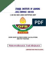 piece work&pay fixation.pdf