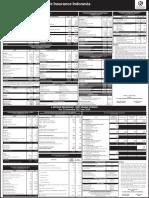 Laporan Keuangan TMLI (2017)