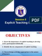 Session 5 - Explicit Teaching.pptx