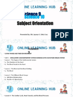 Subject Orientation Science 9 & 10.pptx