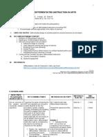 Session Guide DI ART.doc