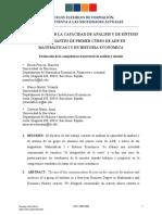 546-1648-1-PB.pdf
