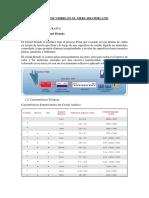 TIPOS DE VIDRIO EN EL MERCADO PERUANO.pdf