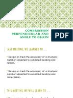 CE133-4_LEC13_Compression Perpendicular and Angle to Grain.pdf