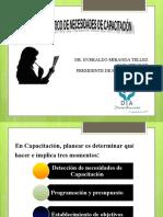 Deteccion_de_necesidades_de_capacitacion.pptx