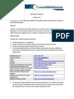 LINEAMIENTOS PRIMER PROYECTO INFORMATICA MEDICA I.pdf