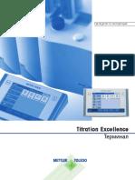 Terminal_rus V20.pdf
