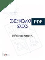 MECANICA DE SOLIDOS.pdf