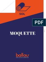 BALLOU-CATALOGUE-SOL-Moquette-Sol-souple-AVRIL-2020.pdf