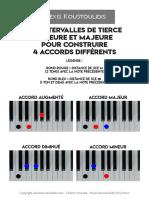 2_intervalles_pour_4_accords.pdf