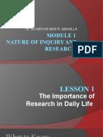 Module 1 Lesson 1.pptx