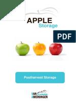 Apple_EN Van Amerongen.pdf