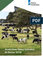 Australian Dairy Industry In Focus 2018.pdf