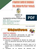 UNIDAD_III_Tema_V_ELEMENTOS_ESTRUCTURALE.pdf