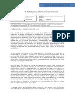 274516567-CASO-1-docx.docx