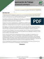 POT_s6_imprimible.pdf