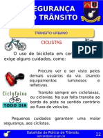 FOLDER 22-13-12 2010 Bicicletas
