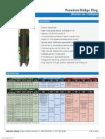 plg_chart-PremiumBridgePlug.pdf