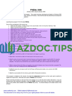 azdoc.tips-pvelite-manual.pdf