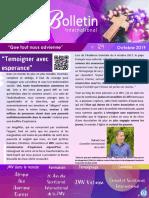 Bulletin Octobre 2019.pdf