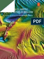 kongsberg_hydrographic_brochure_v1_lr.pdf
