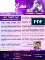 Bulletin International Février 2020.pdf