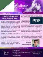 Bulletin International Février 2020.pdf