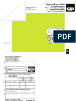 1B 40 50 Spare Parts.pdf