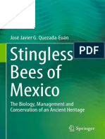 José Javier G. Quezada-Euán - Stingless Bees of Mexico.pdf