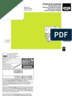 Hatz-1B-parts-Manual.pdf