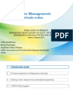 Role of public and private sector-OECD.pdf