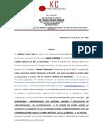 RECIBO__HONORARIOS_coinsa