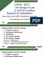 GuidefortheDesignofLow (1) (1).pdf