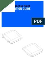 ap7522-access-point-installation-guide-en-us.pdf