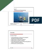 Presentation_on_Offshore_Geotechnical_En.pdf