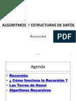 Recursividad 1.pdf