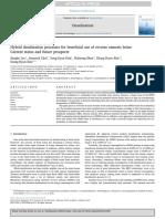 lee2018 (1).pdf
