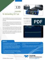 EchoTrac_E20_Product_Leaflet.pdf