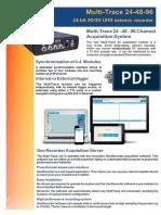 Multi-Trace_24_MTServer.pdf